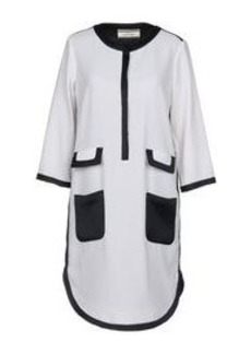 BY MALENE BIRGER - Shirt dress
