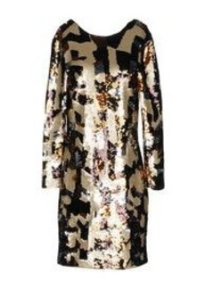 BY MALENE BIRGER - Short dress