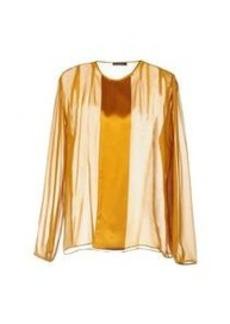 BY MALENE BIRGER - Silk shirts & blouses