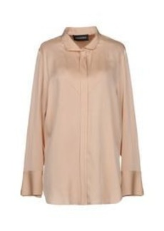 BY MALENE BIRGER - Solid color shirts & blouses
