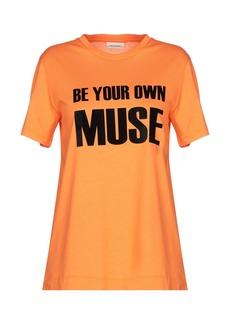 BY MALENE BIRGER - T-shirt