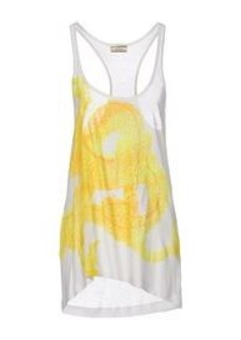 BY MALENE BIRGER - Tank top