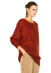 By Malene Birger Filja Sweater