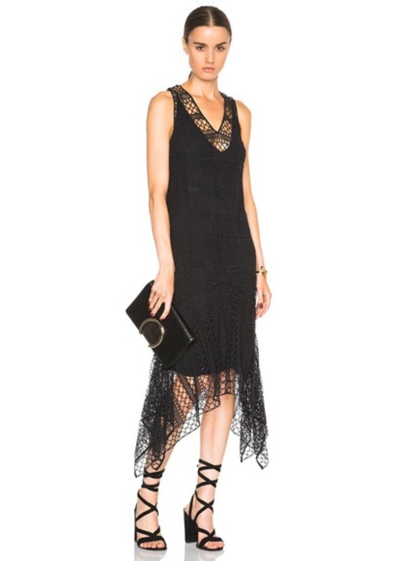 By Malene Birger Gigisa Lace Dress