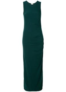 By Malene Birger long shift dress - Green