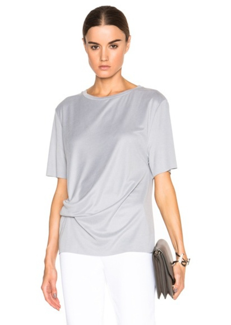 By Malene Birger Mindado Top
