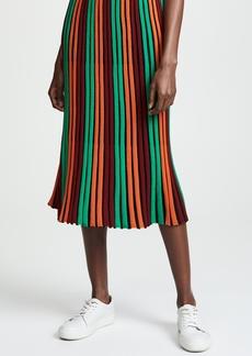 By Malene Birger Ninni Skirt