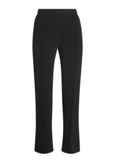 By Malene Birger Flared Pants