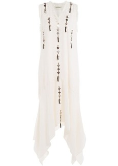 By Malene Birger Gigis Dress