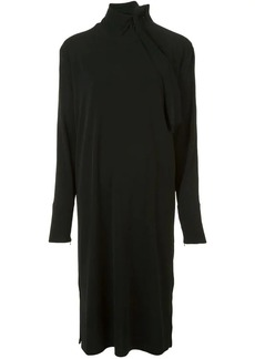 By Malene Birger Gulia dress