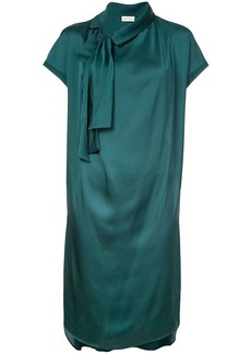 By Malene Birger Jagola dress