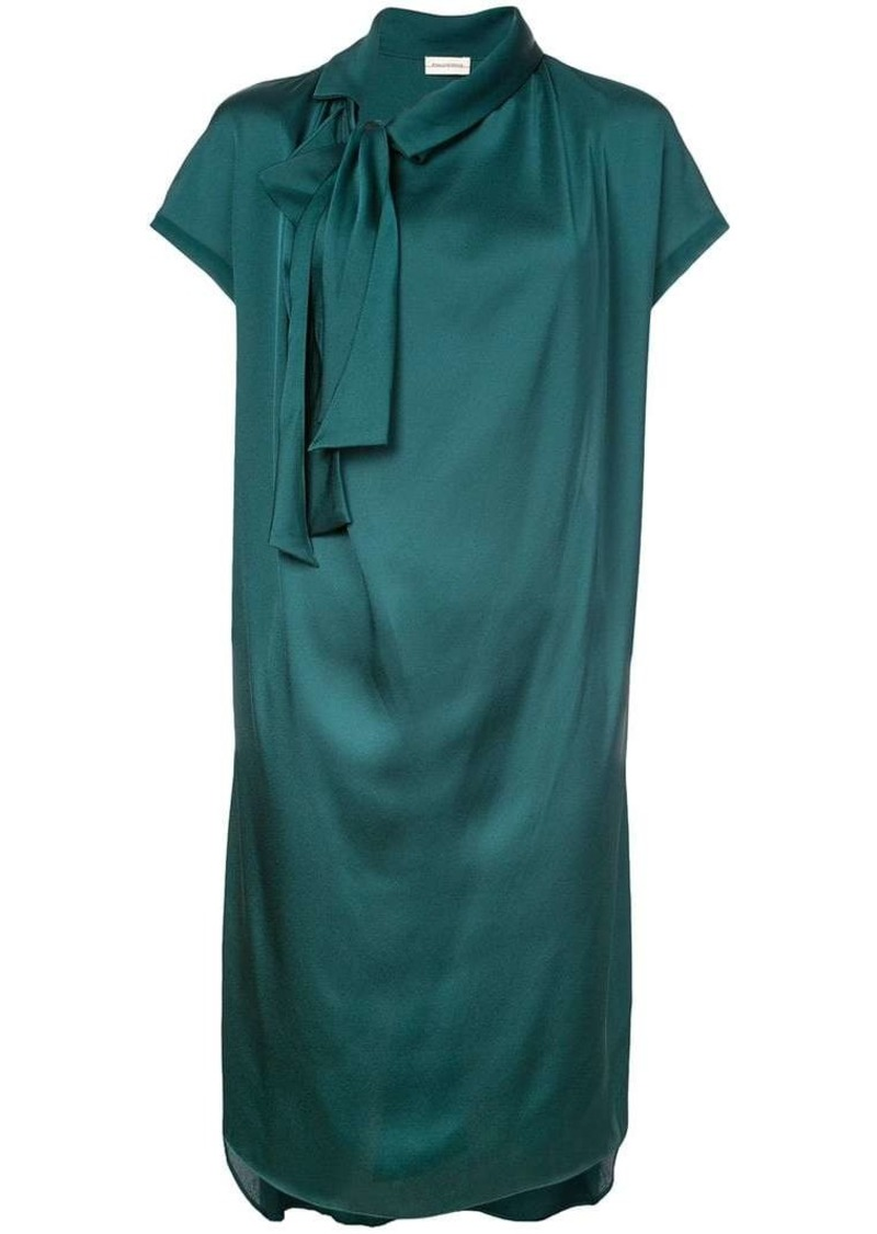 By Malene Birger Jagola dress