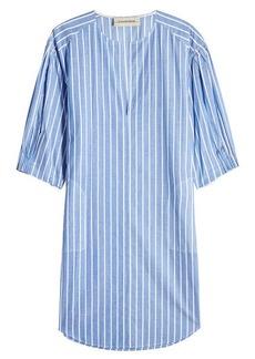 By Malene Birger Nomians Striped Dress