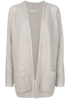 By Malene Birger oversized cardigan