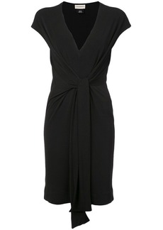 By Malene Birger Quinnas dress