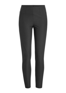 By Malene Birger Tailored Pants