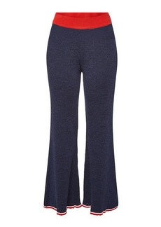 By Malene Birger Trequenci Pants with Wool
