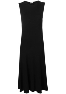 By Malene Birger Zinilli midi dress