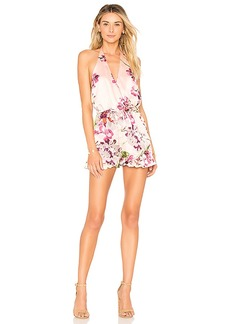 by the way. Abigail Ruffle Romper