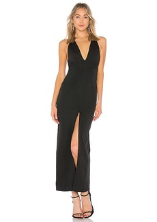 by the way. Cassie Maxi Dress