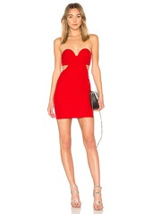 By the way by the way denitza tube dress abv4a691eea a