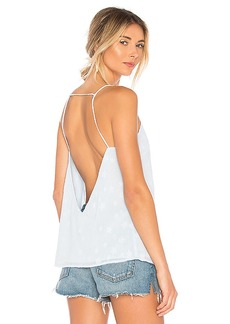 by the way. Jacey Cami Top