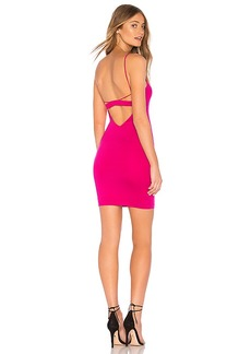 ce1986fa97fd3 by the way. Amaris Underwire Mini Dress | Dresses