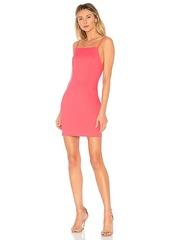 6fd31866518e Petra Backless Mini Dress by the way. Petra Backless Mini Dress