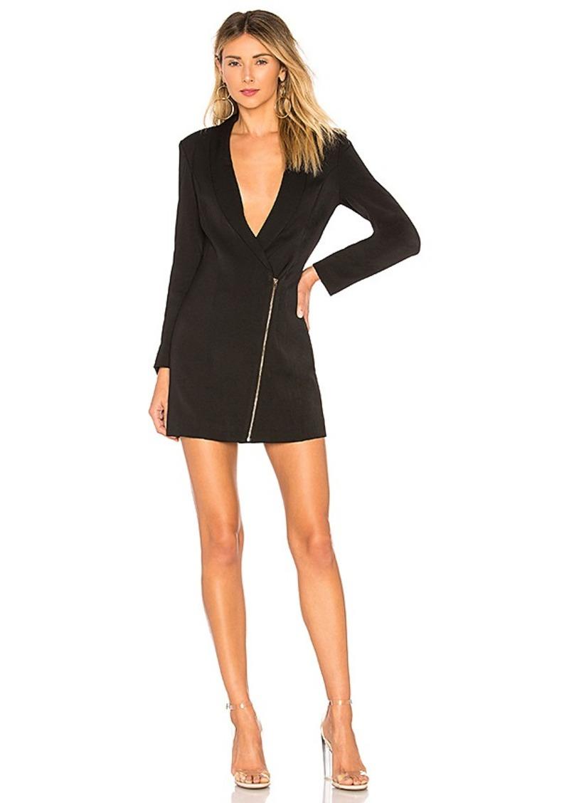 by the way. Selene Blazer Dress