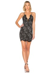 By the way by the way vicky lace mini dress abv5aa9b2fa a