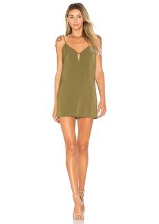 by the way. Dara Cami Dress