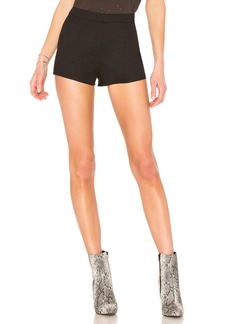 by the way. Giana Hot Shorts