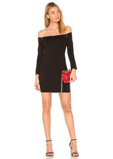 by the way. Nalah Mini Dress