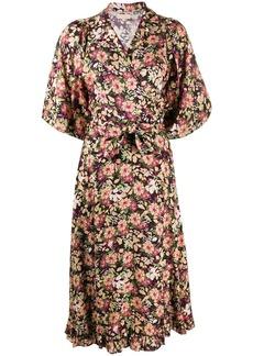 byTiMo Dresses