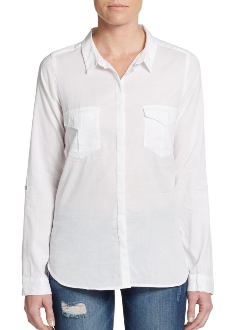 On sale today c c california c c california roll tab for Men s roll tab sleeve shirts