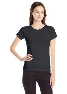 C & C California C&C California Women's Mason T-Shirt