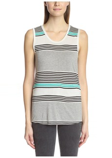 C & C California C&C California Women's Sleeveless Top  XS