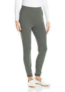 C & C California C&C California Women's Slim Drawstring Pant  S