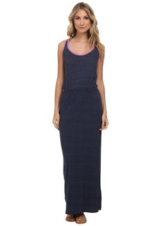 C & C California Open Back Maxi