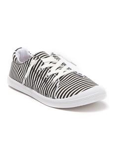 C & C California Scrunch Back Sneaker