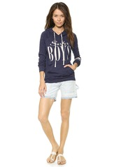 Citizens of Humanity Leah Shorts