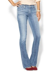 Citizens of Humanity Emannuelle Slim Bootcut