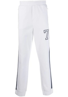 Calvin Klein 78 trackpants