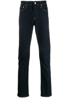 Calvin Klein 026 slim-fit jeans