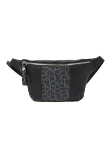 Calvin Klein 25mm Belt Bag