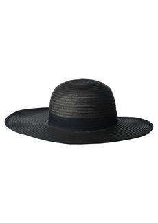 Calvin Klein Adjustable Reader Hat