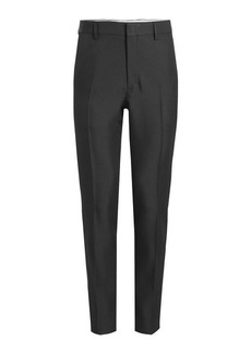 Calvin Klein Band Pants