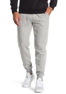 Calvin Klein Box Monogram Sweat Pants