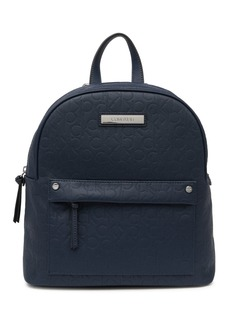 Calvin Klein Boxy Mercury Backpack