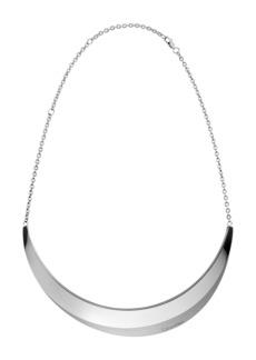 Calvin Klein Breathe Choker Necklace